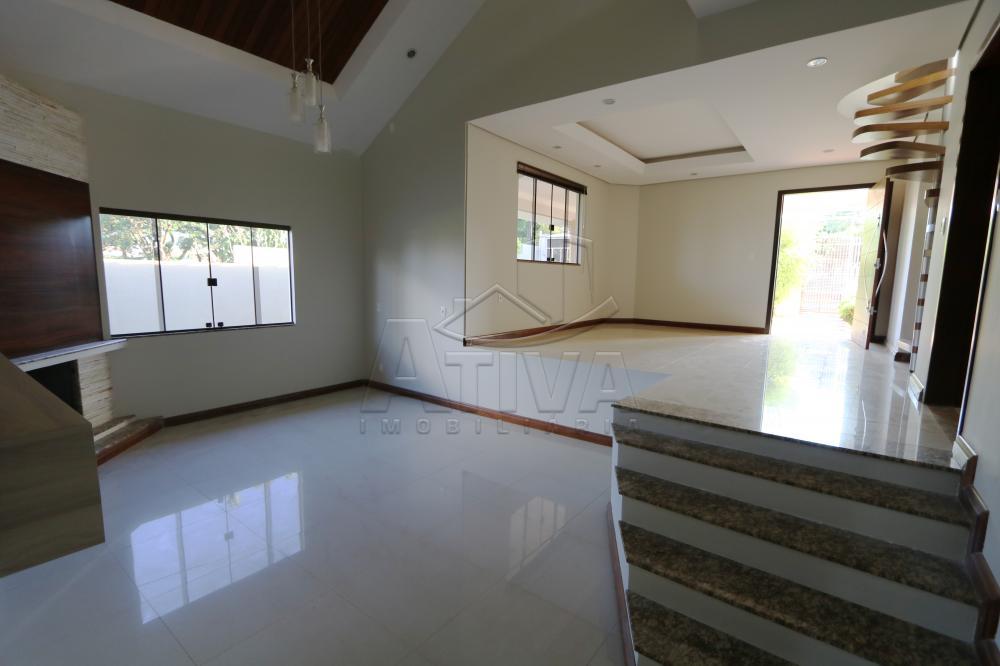 Comprar Casa / Sobrado em Toledo apenas R$ 980.000,00 - Foto 9