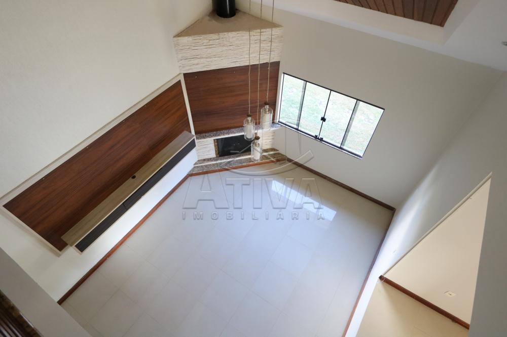 Comprar Casa / Sobrado em Toledo apenas R$ 980.000,00 - Foto 10