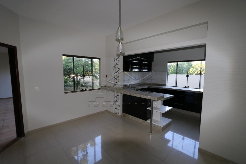 Comprar Casa / Sobrado em Toledo apenas R$ 980.000,00 - Foto 11