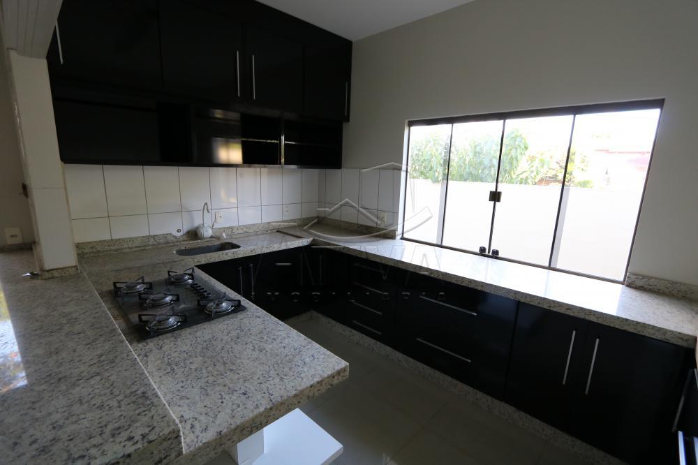 Comprar Casa / Sobrado em Toledo apenas R$ 980.000,00 - Foto 12