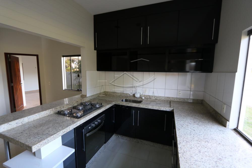 Comprar Casa / Sobrado em Toledo apenas R$ 980.000,00 - Foto 13