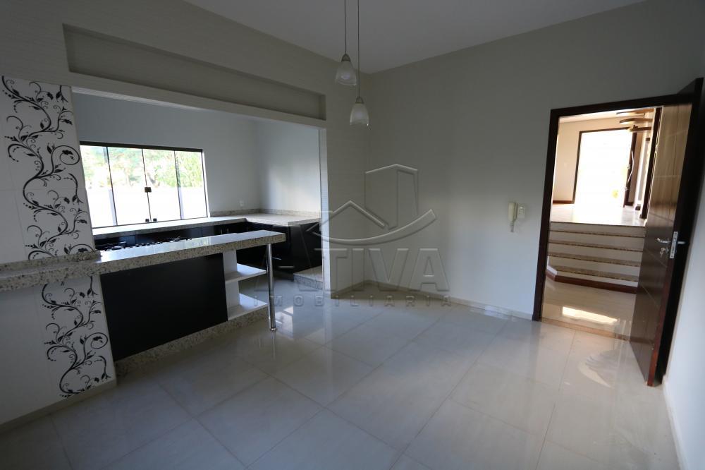 Comprar Casa / Sobrado em Toledo apenas R$ 980.000,00 - Foto 14