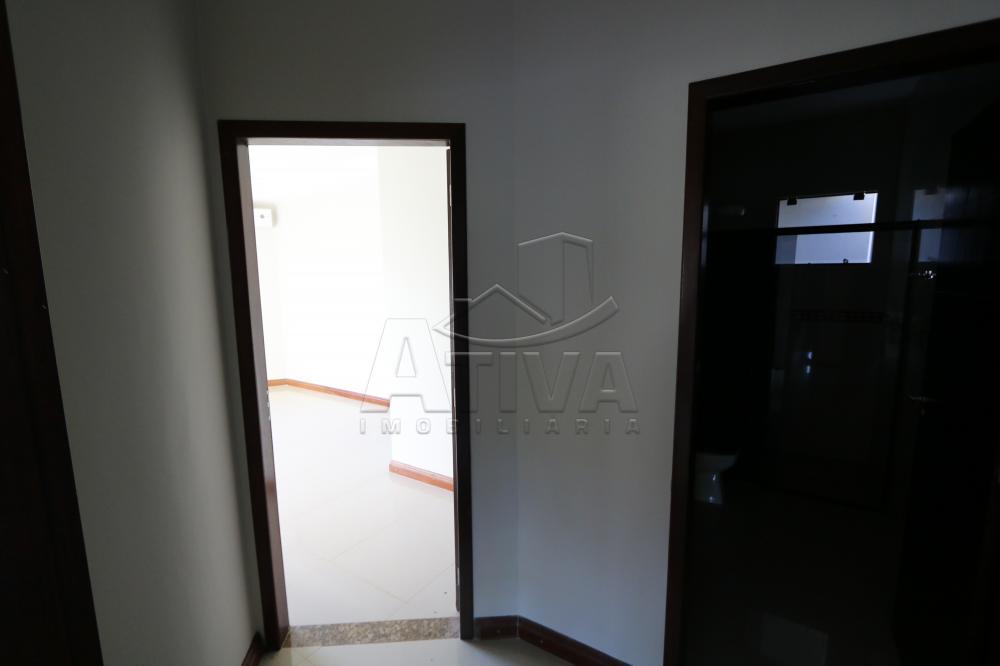 Comprar Casa / Sobrado em Toledo apenas R$ 980.000,00 - Foto 15