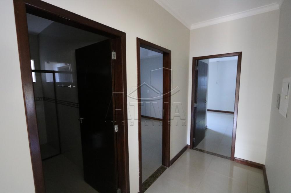 Comprar Casa / Sobrado em Toledo apenas R$ 980.000,00 - Foto 16