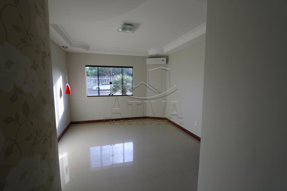 Comprar Casa / Sobrado em Toledo apenas R$ 980.000,00 - Foto 17
