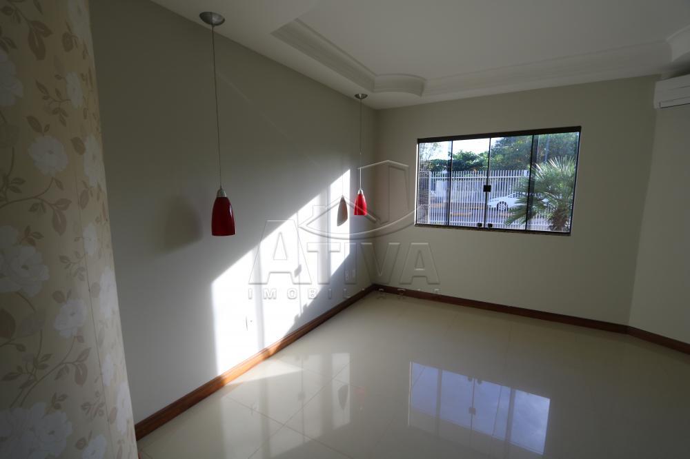 Comprar Casa / Sobrado em Toledo apenas R$ 980.000,00 - Foto 18