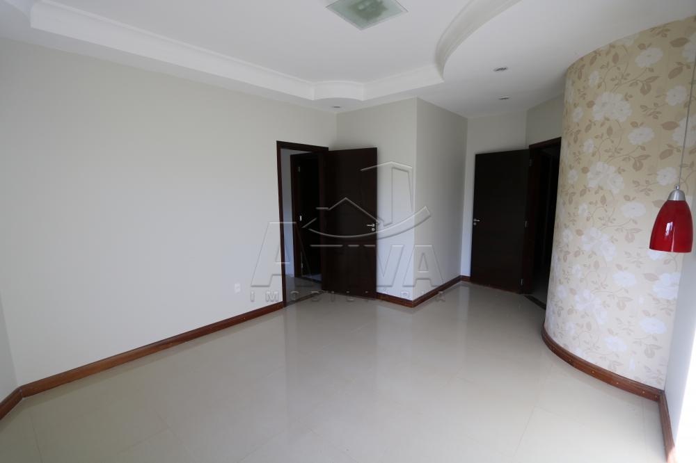 Comprar Casa / Sobrado em Toledo apenas R$ 980.000,00 - Foto 19