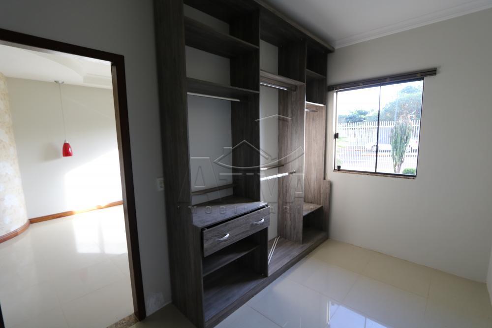 Comprar Casa / Sobrado em Toledo apenas R$ 980.000,00 - Foto 20