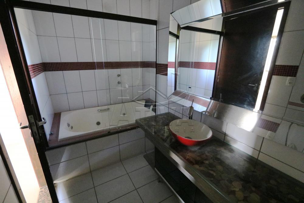 Comprar Casa / Sobrado em Toledo apenas R$ 980.000,00 - Foto 22