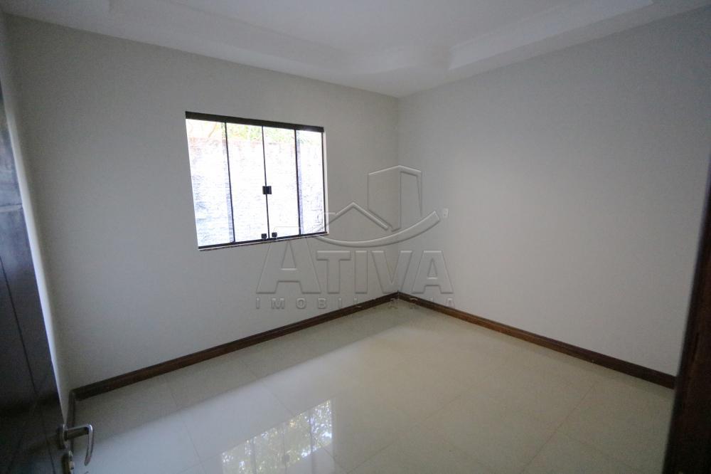 Comprar Casa / Sobrado em Toledo apenas R$ 980.000,00 - Foto 23