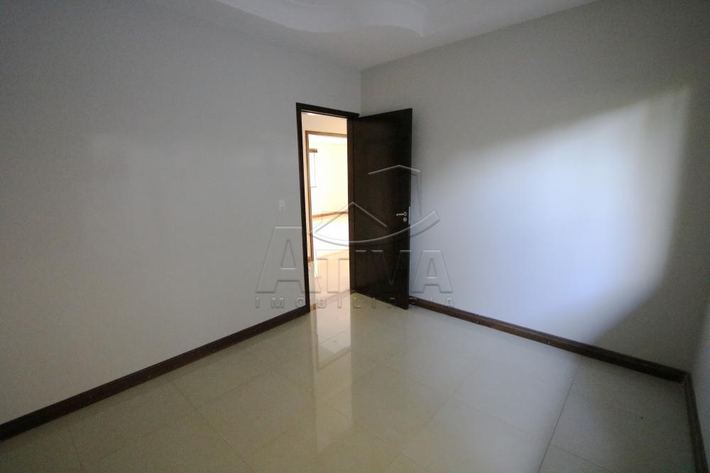 Comprar Casa / Sobrado em Toledo apenas R$ 980.000,00 - Foto 24