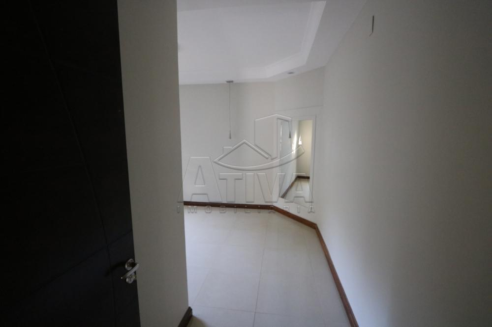 Comprar Casa / Sobrado em Toledo apenas R$ 980.000,00 - Foto 25