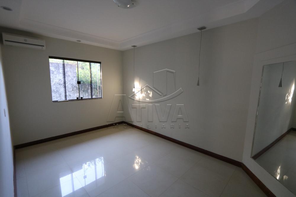 Comprar Casa / Sobrado em Toledo apenas R$ 980.000,00 - Foto 26