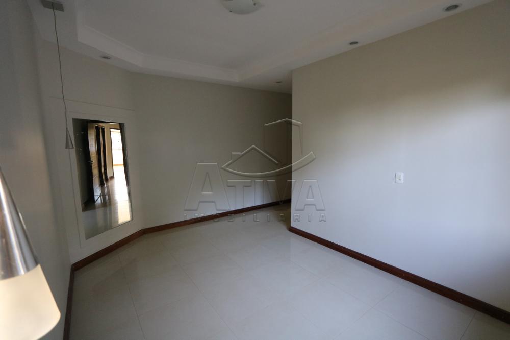 Comprar Casa / Sobrado em Toledo apenas R$ 980.000,00 - Foto 27