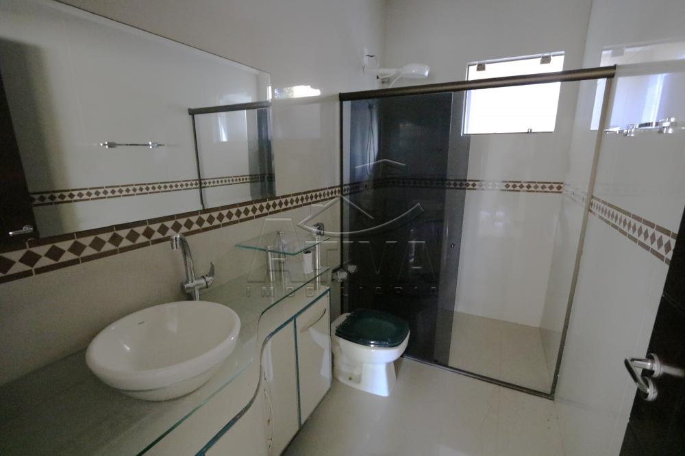 Comprar Casa / Sobrado em Toledo apenas R$ 980.000,00 - Foto 28