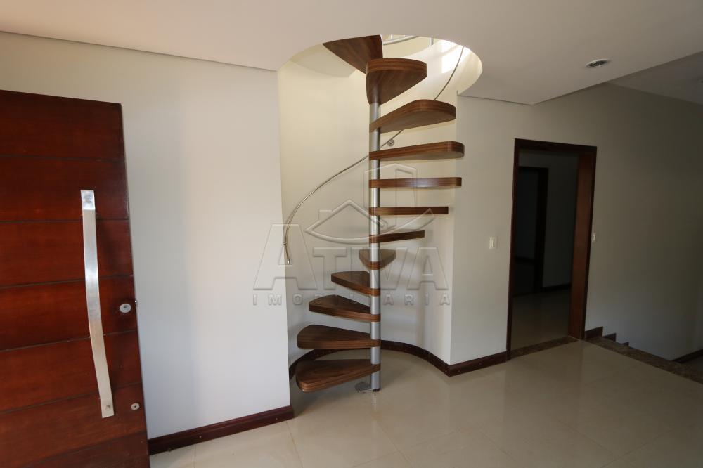 Comprar Casa / Sobrado em Toledo apenas R$ 980.000,00 - Foto 29