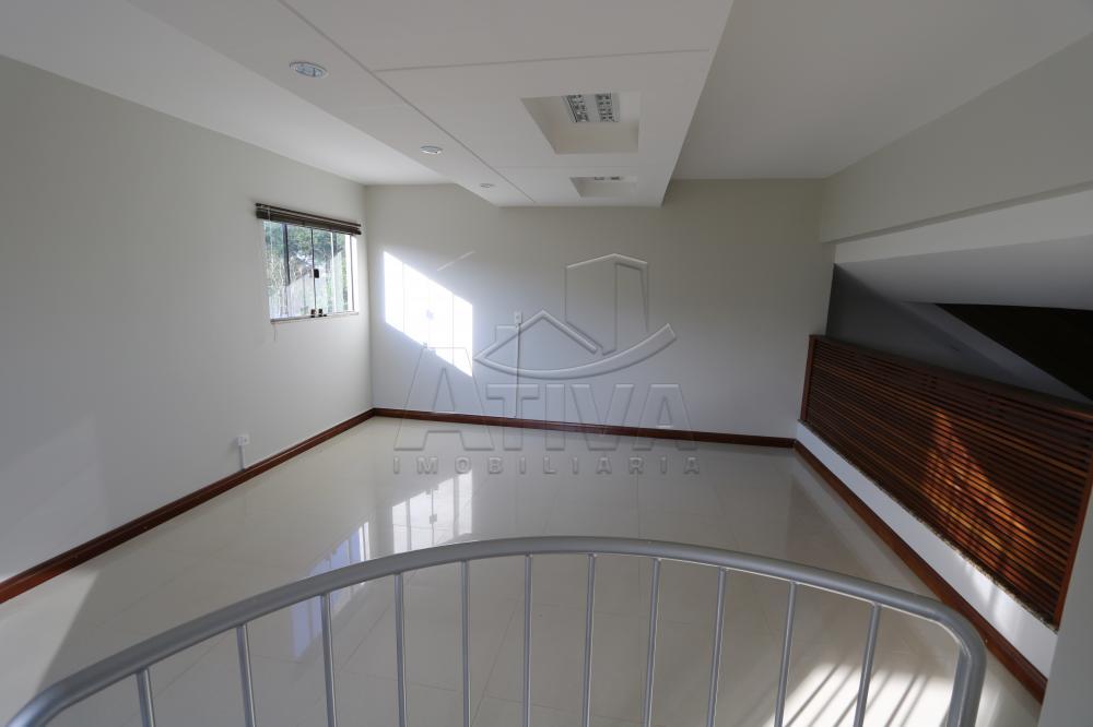 Comprar Casa / Sobrado em Toledo apenas R$ 980.000,00 - Foto 30