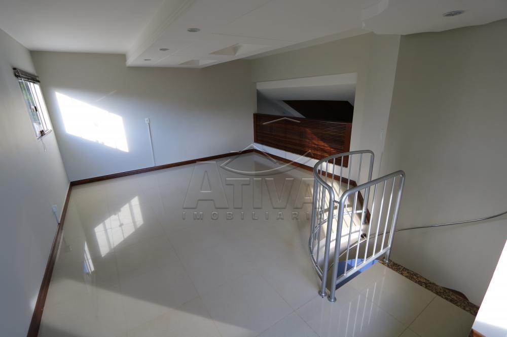 Comprar Casa / Sobrado em Toledo apenas R$ 980.000,00 - Foto 31