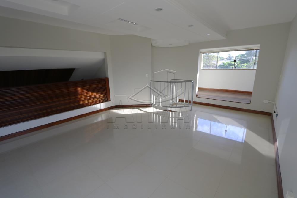 Comprar Casa / Sobrado em Toledo apenas R$ 980.000,00 - Foto 32