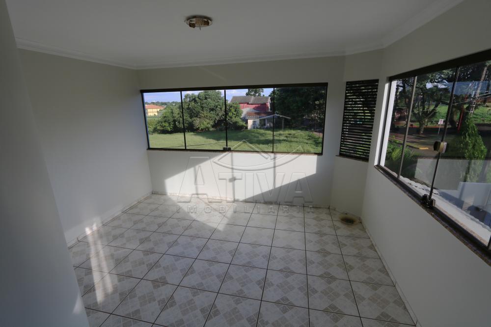 Comprar Casa / Sobrado em Toledo apenas R$ 980.000,00 - Foto 38