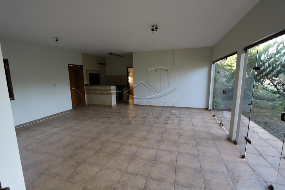 Comprar Casa / Sobrado em Toledo apenas R$ 980.000,00 - Foto 33