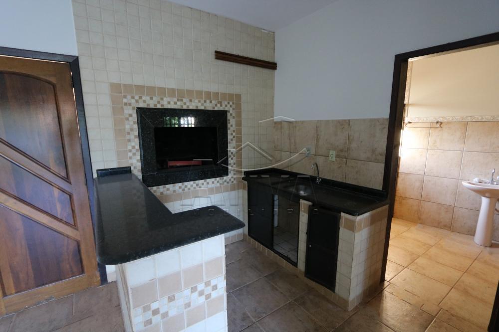 Comprar Casa / Sobrado em Toledo apenas R$ 980.000,00 - Foto 34
