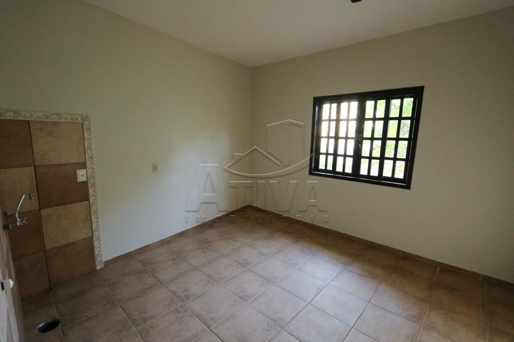 Comprar Casa / Sobrado em Toledo apenas R$ 980.000,00 - Foto 35