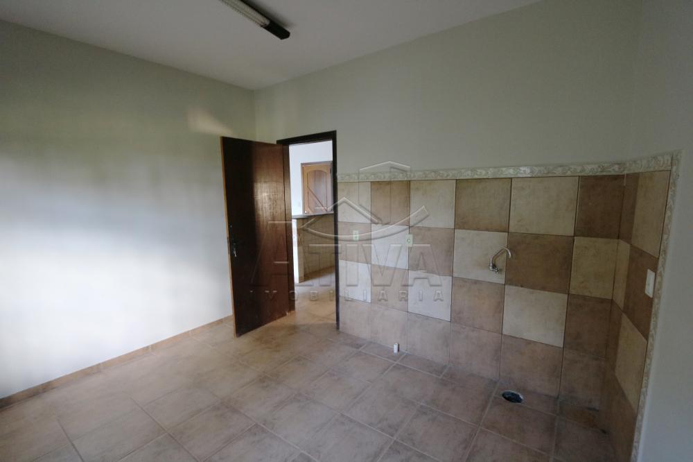 Comprar Casa / Sobrado em Toledo apenas R$ 980.000,00 - Foto 36