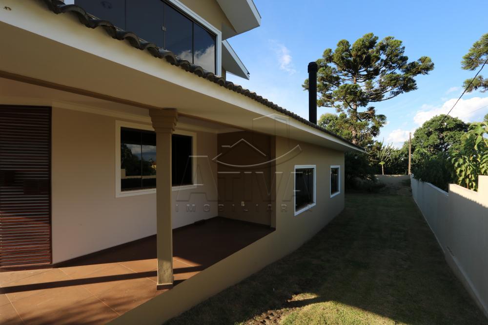 Comprar Casa / Sobrado em Toledo apenas R$ 980.000,00 - Foto 37