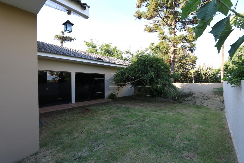 Comprar Casa / Sobrado em Toledo apenas R$ 980.000,00 - Foto 39