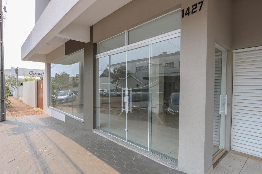 Alugar Comercial / Sala em Condomínio em Toledo apenas R$ 4.800,00 - Foto 2