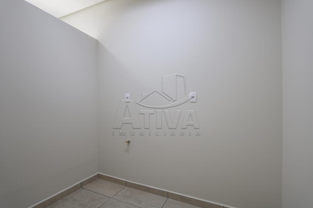 Alugar Comercial / Sala em Condomínio em Toledo apenas R$ 4.800,00 - Foto 12