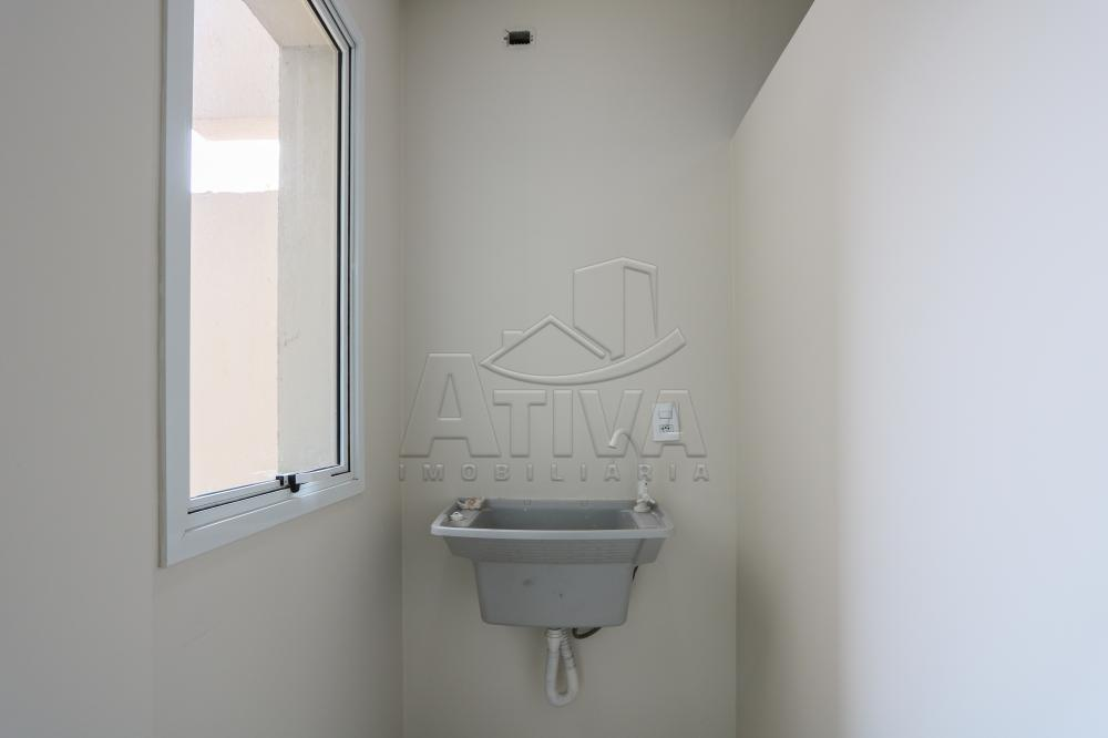 Alugar Comercial / Sala em Condomínio em Toledo apenas R$ 4.800,00 - Foto 13