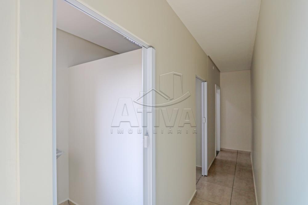 Alugar Comercial / Sala em Condomínio em Toledo apenas R$ 4.800,00 - Foto 11