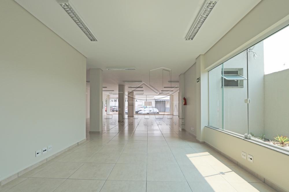Alugar Comercial / Sala em Condomínio em Toledo apenas R$ 4.800,00 - Foto 10
