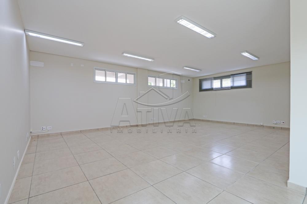 Alugar Comercial / Sala em Condomínio em Toledo apenas R$ 4.800,00 - Foto 7