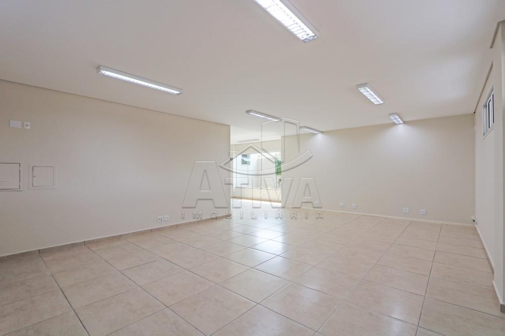 Alugar Comercial / Sala em Condomínio em Toledo apenas R$ 4.800,00 - Foto 9