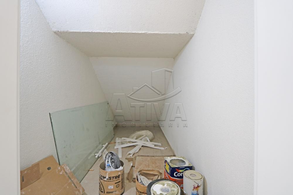 Alugar Comercial / Sala em Condomínio em Toledo apenas R$ 4.800,00 - Foto 16