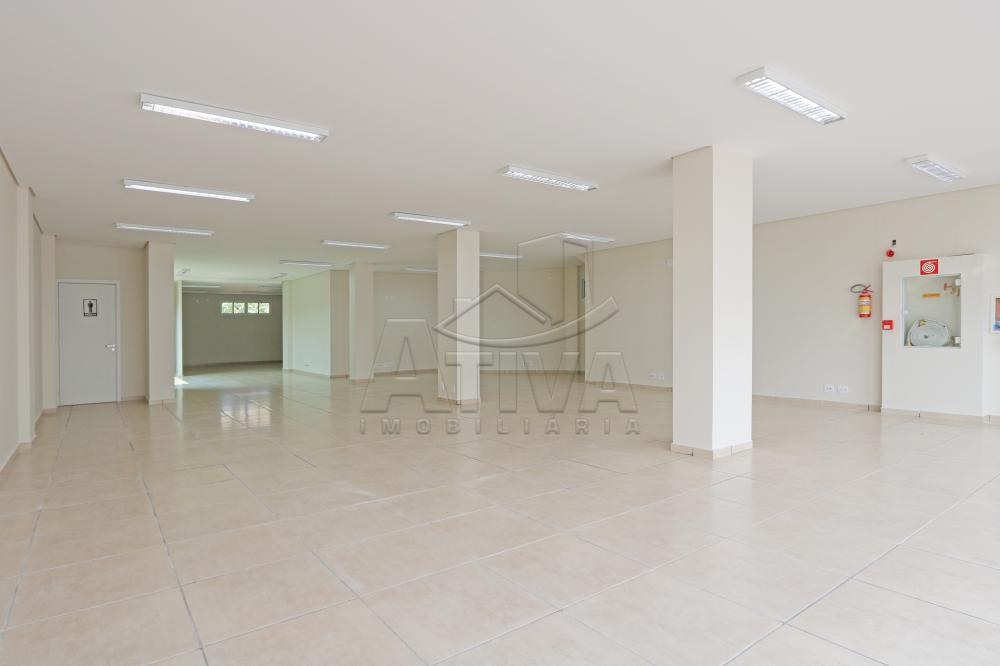 Alugar Comercial / Sala em Condomínio em Toledo apenas R$ 4.800,00 - Foto 8