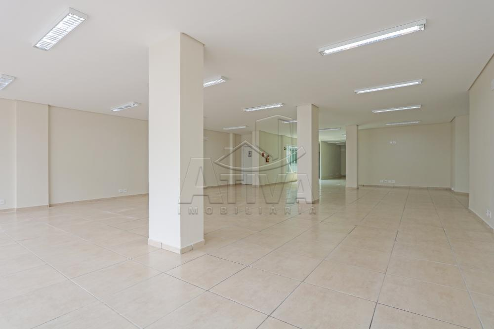 Alugar Comercial / Sala em Condomínio em Toledo apenas R$ 4.800,00 - Foto 6