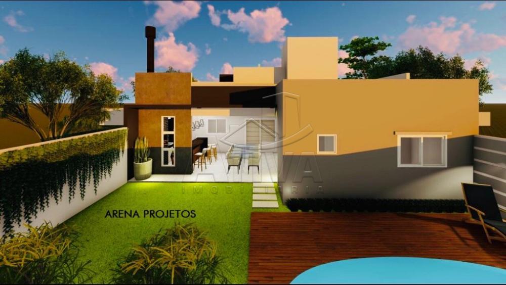 Comprar Casa / Padrão em Toledo apenas R$ 800.000,00 - Foto 2