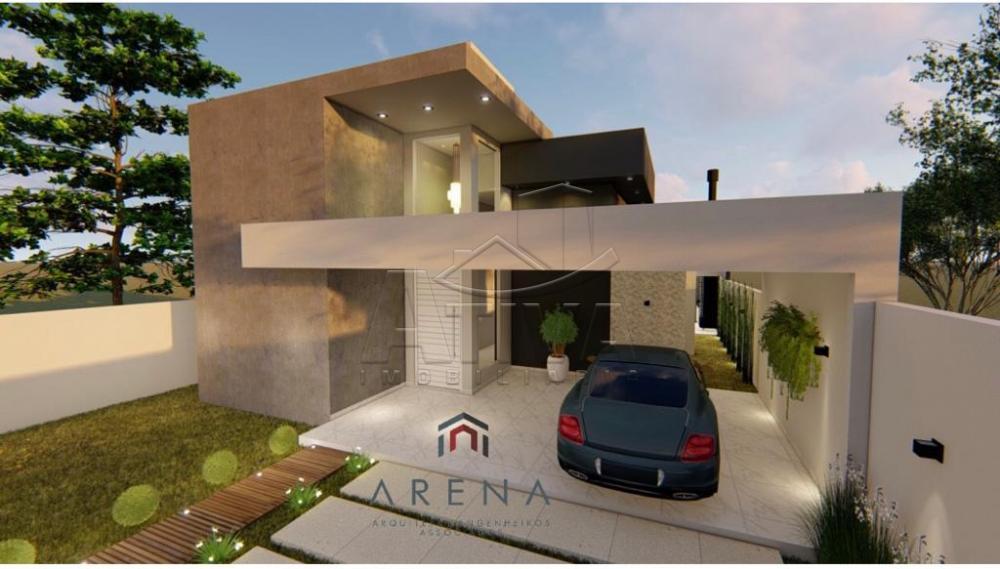 Comprar Casa / Padrão em Toledo apenas R$ 800.000,00 - Foto 1