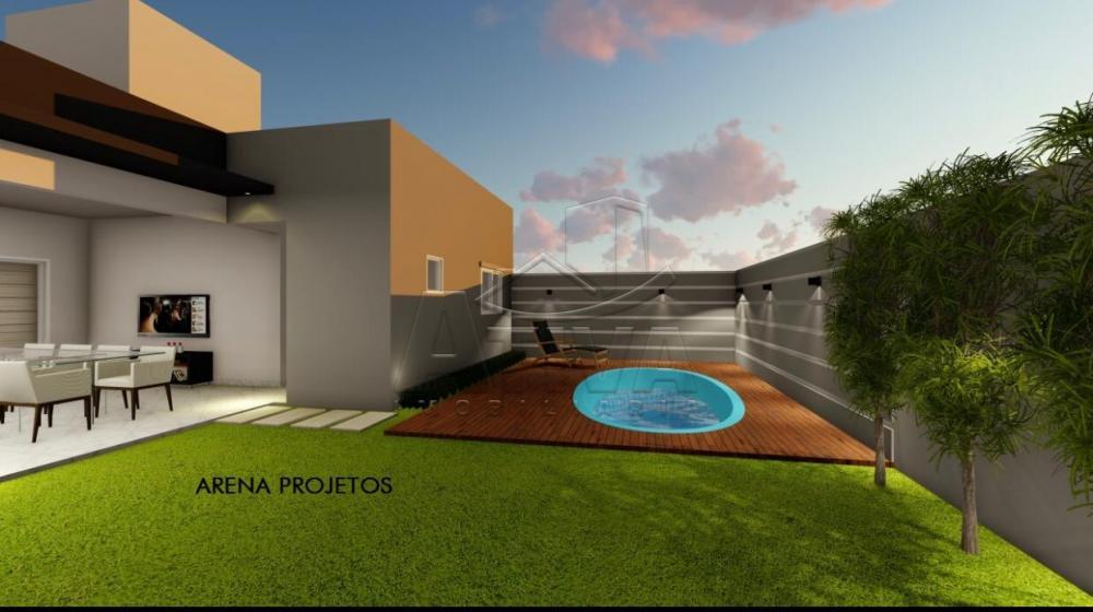 Comprar Casa / Padrão em Toledo apenas R$ 800.000,00 - Foto 3
