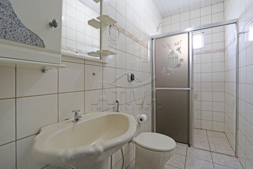 Alugar Apartamento / Padrão em Toledo apenas R$ 770,00 - Foto 7