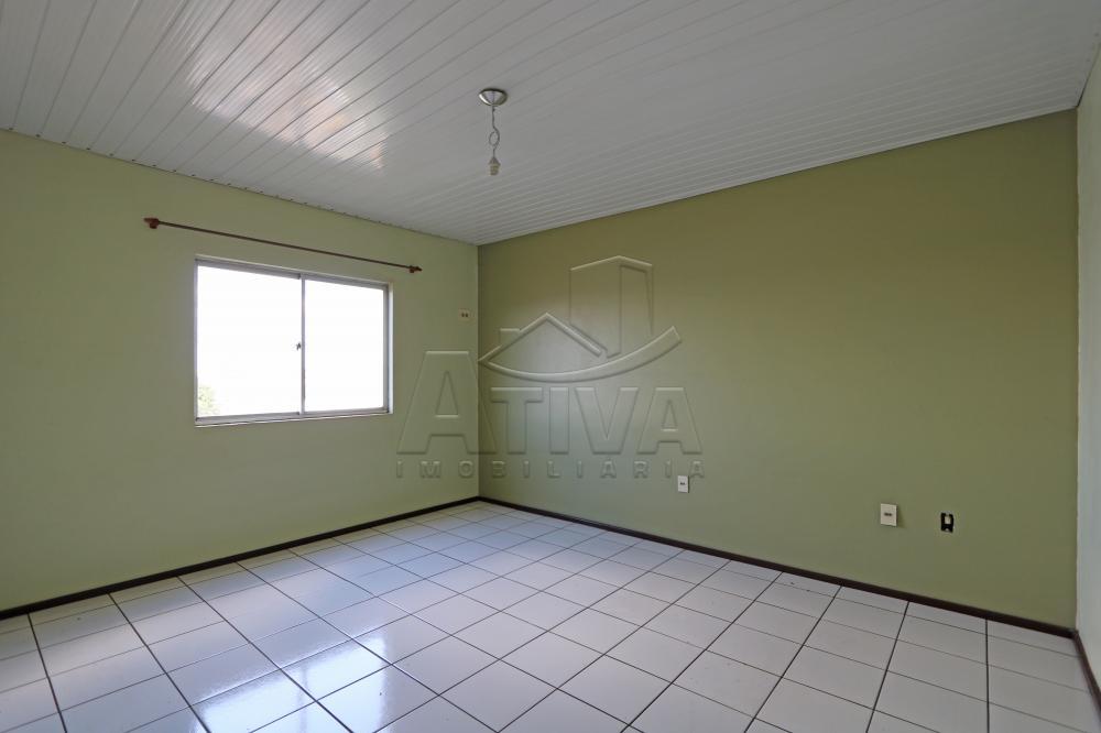 Alugar Apartamento / Padrão em Toledo apenas R$ 770,00 - Foto 8