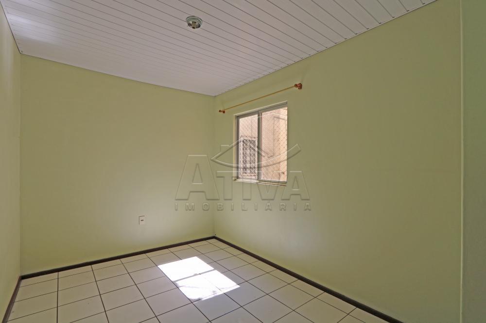 Alugar Apartamento / Padrão em Toledo apenas R$ 770,00 - Foto 10