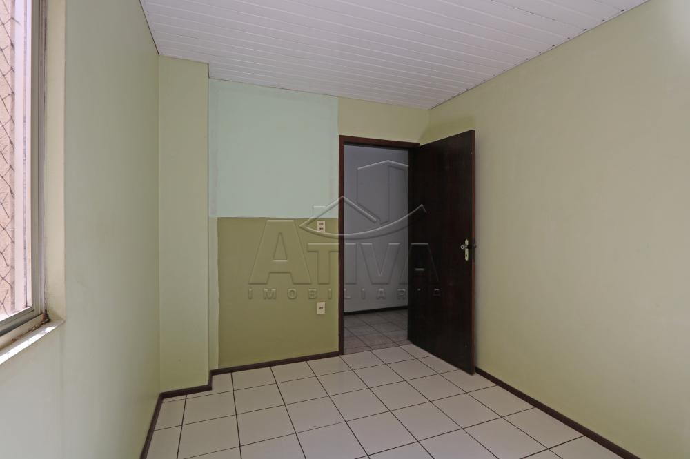 Alugar Apartamento / Padrão em Toledo apenas R$ 770,00 - Foto 11