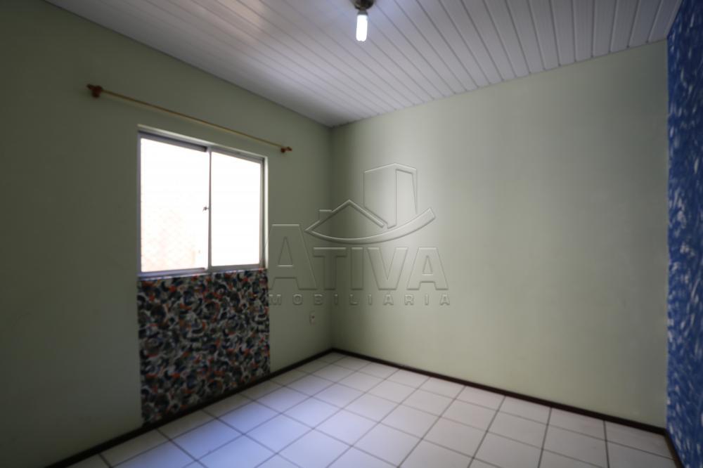 Alugar Apartamento / Padrão em Toledo apenas R$ 770,00 - Foto 12
