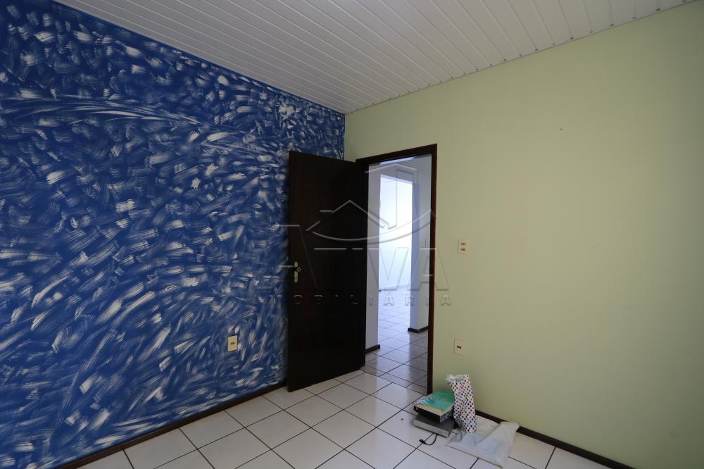 Alugar Apartamento / Padrão em Toledo apenas R$ 770,00 - Foto 13