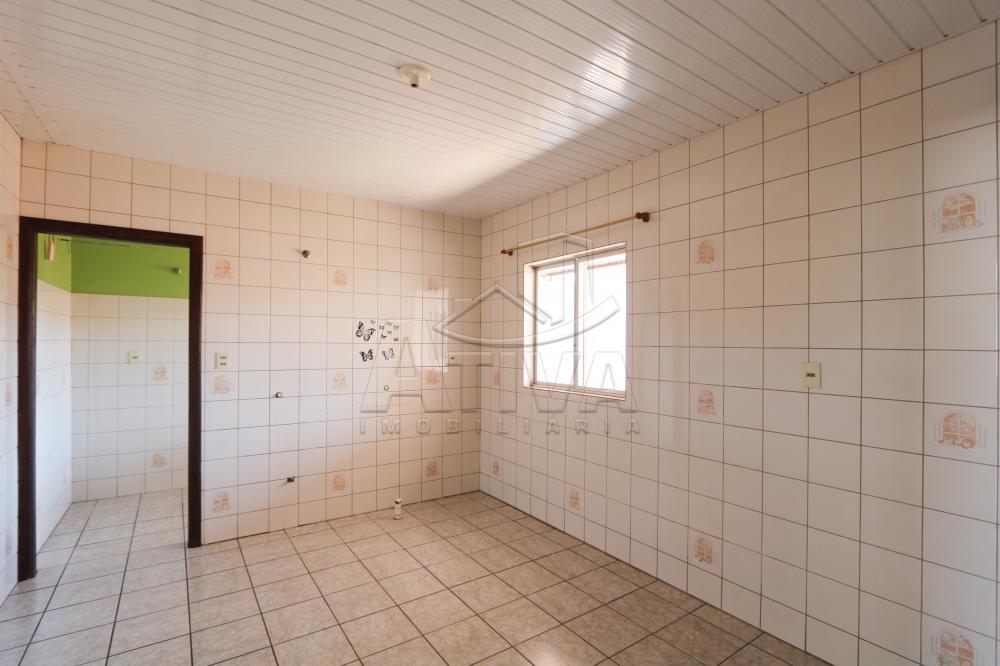Alugar Apartamento / Padrão em Toledo apenas R$ 770,00 - Foto 14
